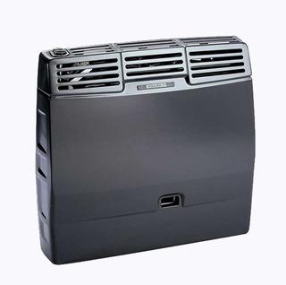 Calefactor De Tiro Natural A Gas Volcan 46216vn 5000 Kcal