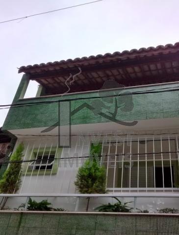 Cód 1395 - Aceita Permuta Chácaras Em Ibiúna. - 1395