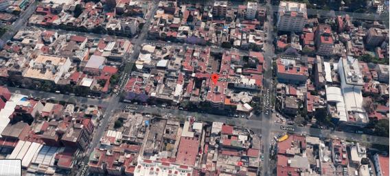 Departamento En Portales Norte Mx20-hp2198