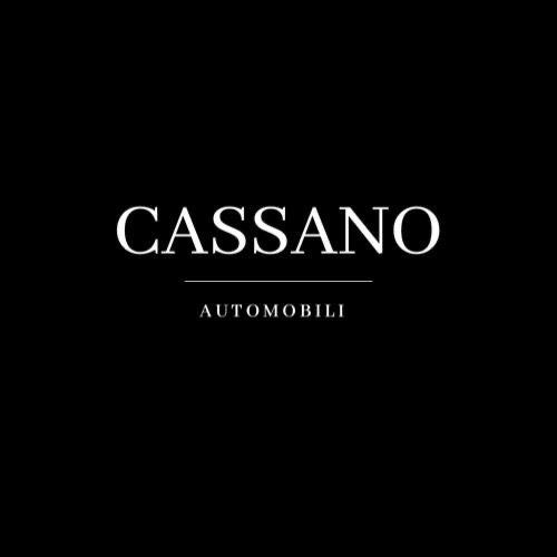 Fiesta Max 1.6l Edge Plus Cassano Automobili