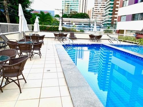 Apartamento - Ap00635 - 69443519