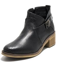 5013885b8 Gipsy Kings - Zapatos en Mercado Libre Colombia