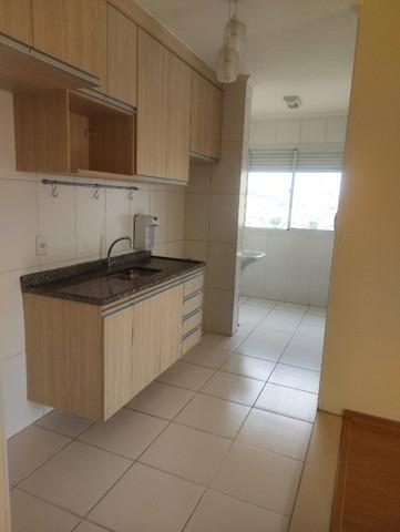 Rrcod3441 - Apartamento Condominio Evolution - 70mts - 03 Dorms - 01 Vaga - Oportunidade - Ótima Localização - Rr3441 - 69345458