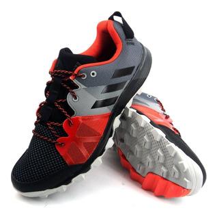 aceptable emoción caliente  Zapatillas Adidas Kanadia Tr7 | MercadoLibre.com.pe