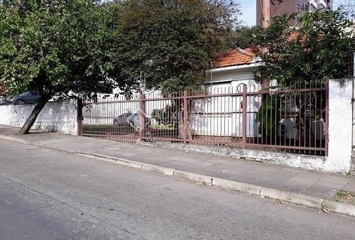 Imagem 1 de 5 de Terreno - Sao Joao - Ref: 297327 - V-297327