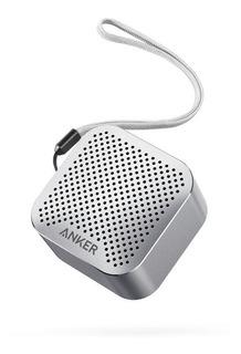 Parlante Anker Bluetooth Portatil Soundcore Nano Mini