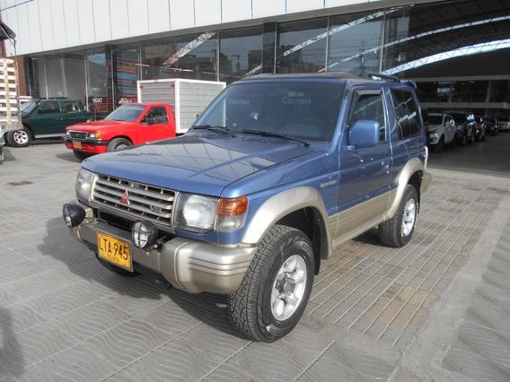 Mitsubishi V13vna