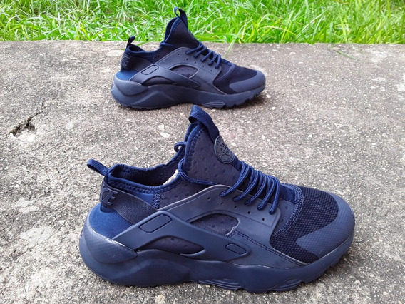 Zapatos Nike Huarache