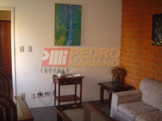 Flat Aluguel Bairro Chacara Inglesa Em Sao Bernardo Do Campo - L-18228