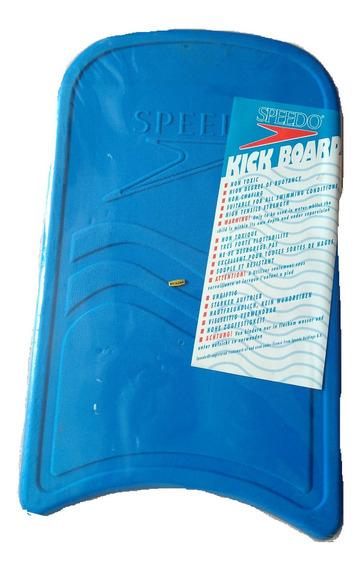 12d69ccc6940 Speedo Pull Kick en Mercado Libre México