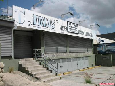 Locales En Venta Flex. 15-10242