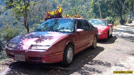 Otras Marcas Otros Modelos Sedan