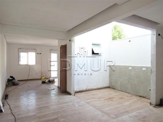 Apartamento - Jardim - Ref: 27155 - V-27155