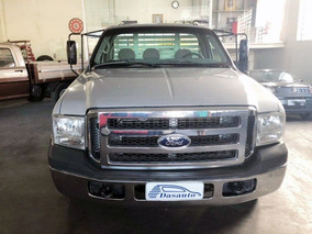 Ford F-350 3.9 Turbo Intercooler Diesel Manual 2011 Dasauto