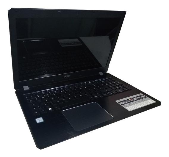 Acer Aspire F5-573-521b Preto (grafite)