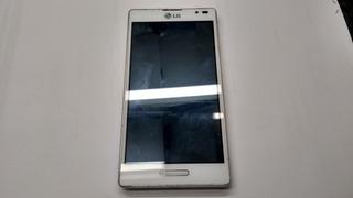 Celular LG L9 LG-p768f Com Defeito