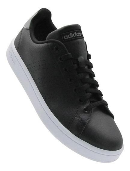 Zapatillas adidas Hombre Advantage ( F36431 )