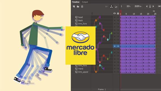 Adobe Animate Cc 2020 Mac / Windows