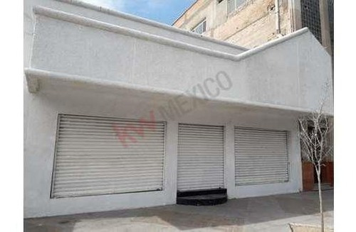 Local Comercial Torreon Centro