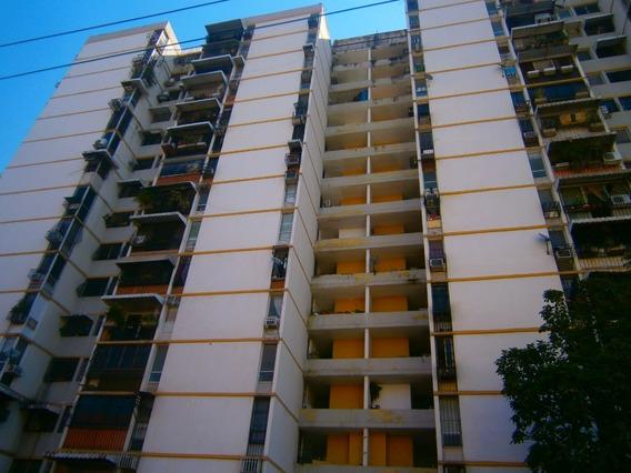 Apartamento En San Jacinto, Maracay / Paola G 04144685758