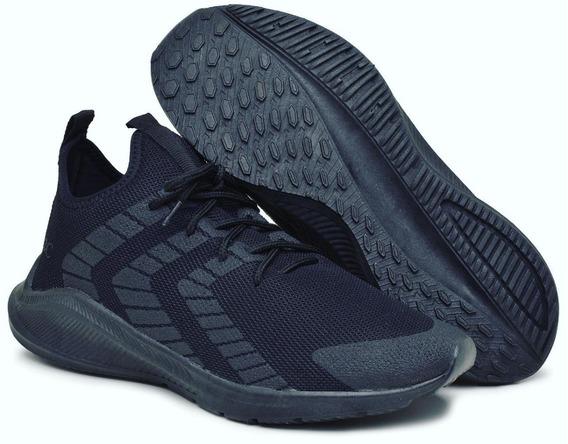 Tenis Sapato Linha Luxo Gomat B2c Sem Juros!