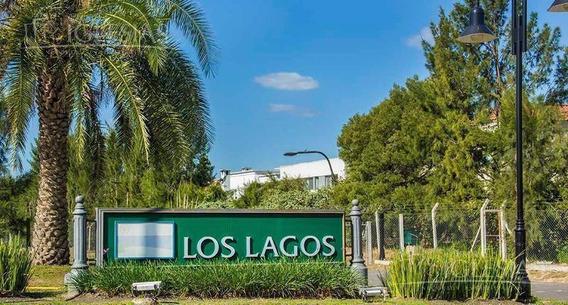 Terreno - Los Lagos