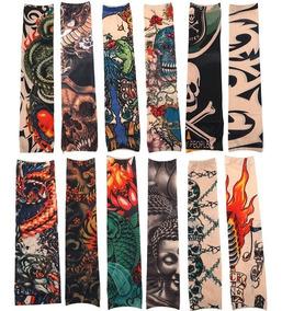 Tatuagem Braço De Ferro Equipamento Para Tatuagens Em