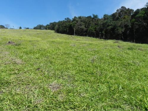 (sc) Terrenos 500m² Apenas 30mil A Vista, Aceitamos Carro