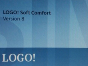 Softer Siemens Logo Version 8.0 + Drive De Cabo