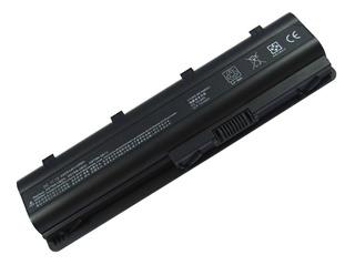 Bateria Pila Hp Compaq Cq42 Mu06 Mu09 Hstnn-ib0x 6 Celdas