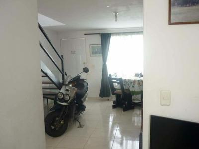 Casa - Arriendo Puerta Del Sol. Código (8609)