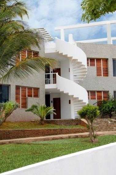 Venta De Hotel En Isla De Margarita Ltr 266917