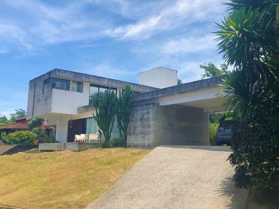 Casa Com 3 Dormitórios À Venda, 280 M² Por R$ 1.650.000,00 - Pendotiba - Niterói/rj - Ca0661