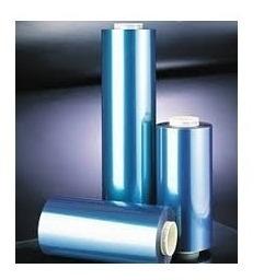 Dry Film Para Confecção De Circuito Impresso 30 Cm X 2,5 M