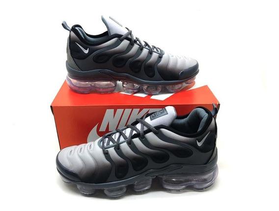 Tênis Nike Air Vapormax Plus Com Frete Gratis