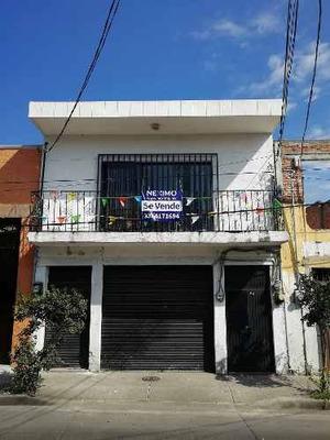 Bodega En Venta Tlaquepaque, Jalisco