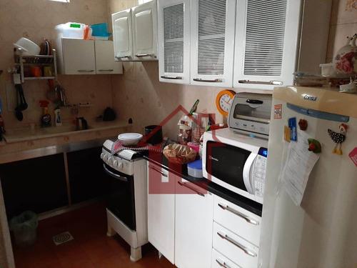 Imagem 1 de 18 de Casa À Venda No Bairro Casa De Pedra - Volta Redonda/rj - C1721