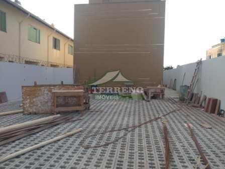 Casa Com 2 Dorms, Vale Das Orquídeas, Contagem - R$ 205 Mil, Cod: 331 - V331
