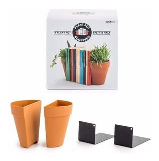 Sujeta Libros Plantas Consulte Existencia