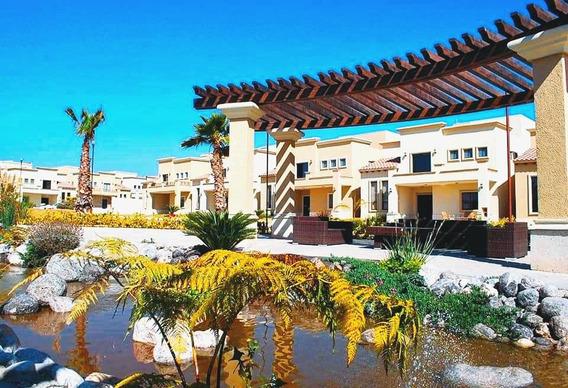 Casa En Venta Pachuca Dh 20 2495