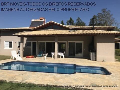 Condominios Fechados - Co00276 - 34311484