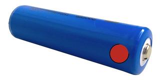 Batería Recargable 3.7v 3000mah Para Cámara Secucore I230bc