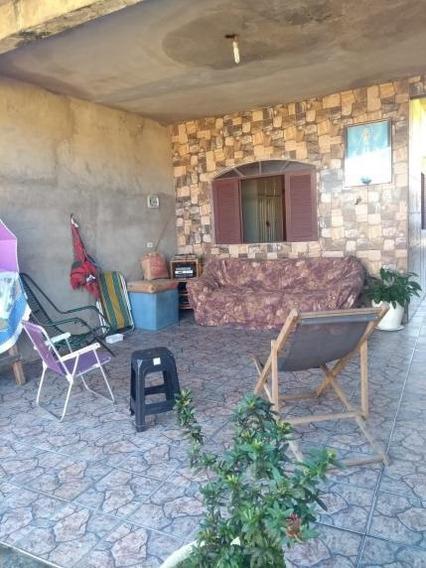 Casa Em Mongagua - 25
