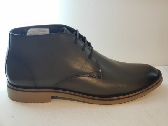 Hush Puppies Bota Hombre. Citizen