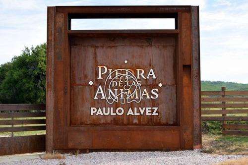 Imagen 1 de 30 de Chacras-venta-cerros-azules-ch068