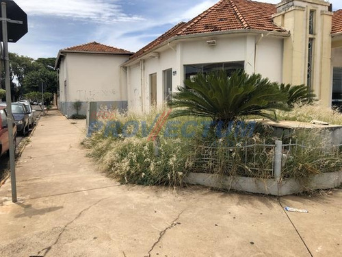 Imagem 1 de 1 de Prédio Á Venda E Para Aluguel Em Centro - Pr275702
