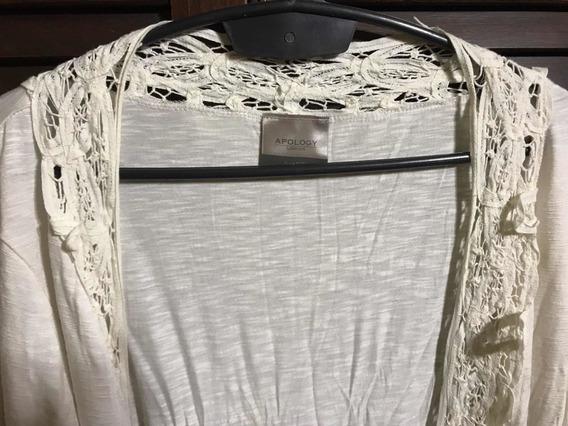 Kimonos Nuevo
