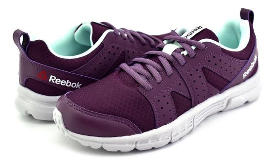 Zapatillas Running Mujer Reebok Nuevas! Envío Gratis!