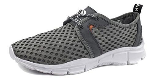 Juan Zapatos De Fitness Para Hombre Zapatillas Para Caminar