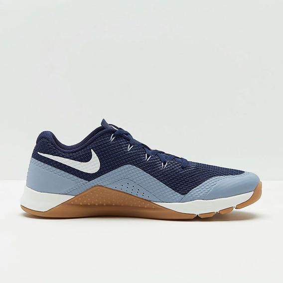 Zapatilla Nike Metcon Repper Dsx Para Hombre De Caja. Ndp
